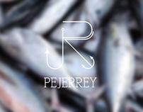 Pejerrey.