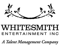 Whitesmith
