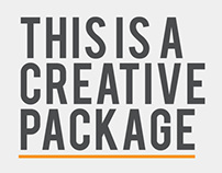 WSQ Creative Industries Toolkit