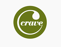 Crave food festival