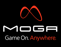 MOGA - PAX AUS
