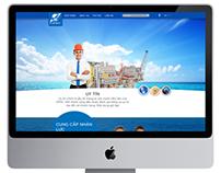 GPSC website