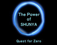 Shunya - Quest for Zero