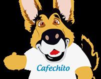 Cafe Chito
