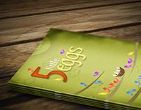 Kids' Storybook