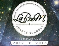 LaRoom Dance School