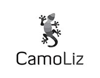Camoliz