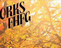 FHFG-Eworks Music Video