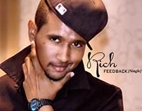 Rich - Feedback [Single]