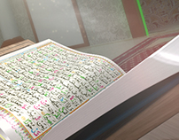 Quran Ek Bayan