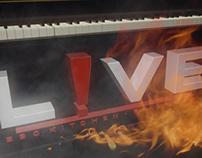 L!VE Bar