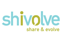 Shivolve - Share & Evolve
