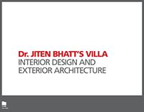 Dr Bhatt's Villa