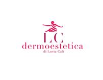 Dermoestetica   2013