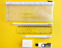 Retail Academy - Three Mobile