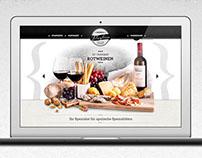 enoteca pugliese | vino · olio · antipasti