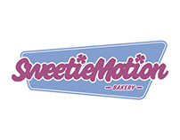 Sweetie Motion
