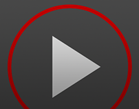 Tuber 5.0 for YouTube (iOS)