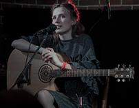 08/03/17 - Yashnikova Ekaterina - Concert