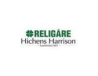 Religare Hichens Harrison
