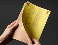 PFC Eina 2012-2013