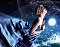 Princess Of The Sky