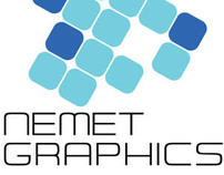 NEMET GRAPHICS COMPANY DESIGN AND CONCEPTS