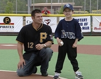 FSN Pittsburgh, The Miracle League