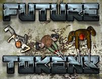 Future Tokens