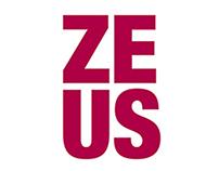 IED / ZEUS