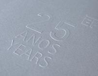 EPME   25 Years
