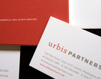 Urbis Partners