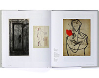 Kitaj Prints - A Catalogue Raisonné