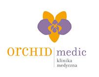ORCHIDmedic