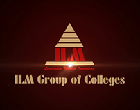 ILM Group of College