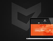 CORAZZA Incorporadora - web