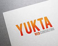 Logo Yukta