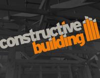 Constructive Building