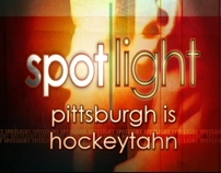 FSN Pittsburgh, Pittsburgh is Hockeytahn