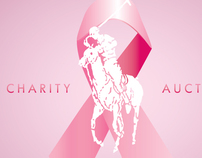 Polo Ralph Lauren Pink Pony Campaign