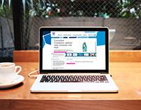 Unilever Corporate Website