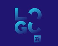 Logos Ed. 01
