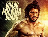BHAAG MILKHA BHAAG final poster