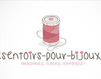 Logo Présentoirs-pour-bijoux.com