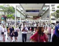 Seeing Singapore Videos