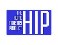 The home industry product (HIP)