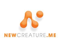 NewCreature.Me