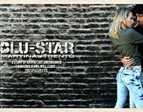 BLUSTAR 2012 - MARTINA DI TRENTO