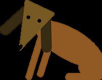 Illustrations for PongoPower.com