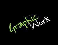 Graphic Work